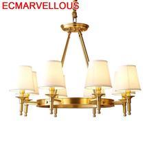 цены Lampadario Cameretta Bambini Lampara Colgante De Techo Deco Maison Suspendu Lampen Modern Suspension Luminaire Pendant Light