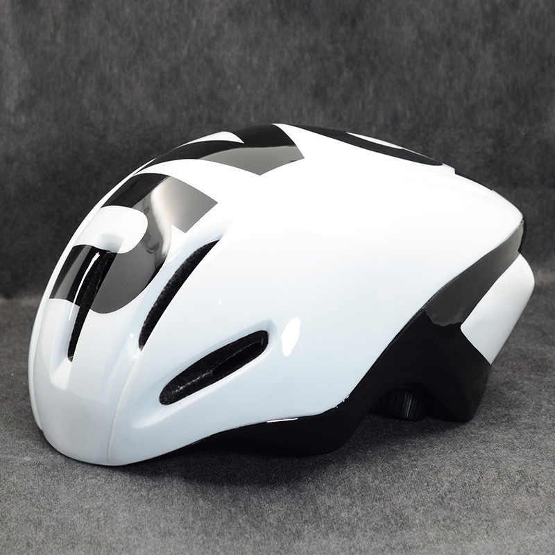 ยี่ห้อ Ultralight ขี่จักรยานหมวกกันน็อกกีฬา Aero สีแดงหมวกกันน็อก Trail การแข่งขันจักรยาน Bovinos Casco Ciclismo MTB จักรยานหมวกกันน็อก