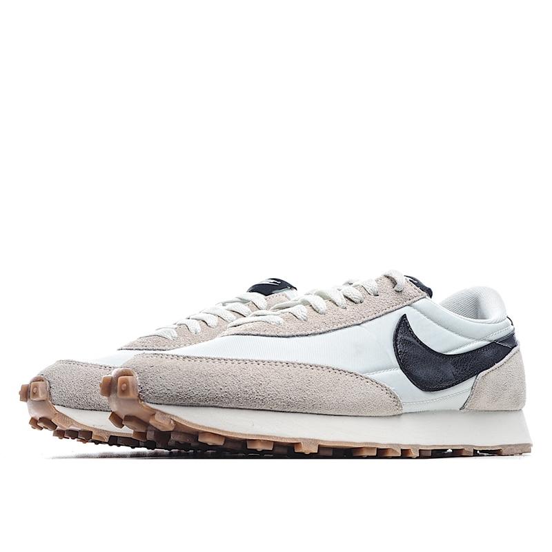 Original-Nike-Daybreak-waffle-retro-casual-jogging-shoes-Men-s-size-40-44-CK2351-100 (1)