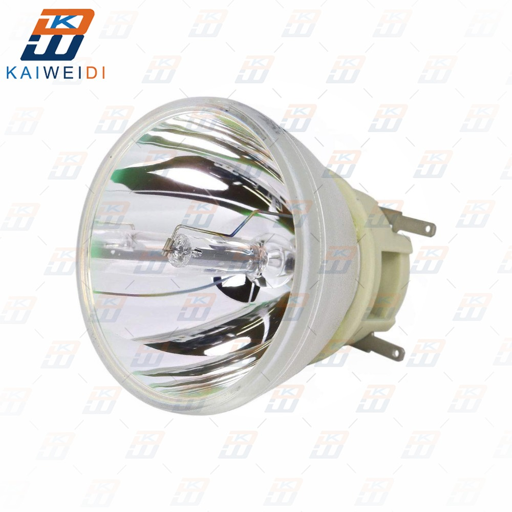 BL-FP240E UHD300X UHD40 UHD400X UHD50 UHD51 UHD51/A  UHD51A UHD550X Replacement Lamp Module Projector Bulb For Optoma