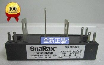 Japan PWB150A60 TM150SA-6 MTG150A genuine new SCR module--SZHSX