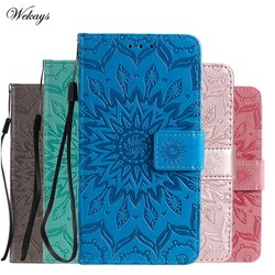 На Алиэкспресс купить чехол для смартфона case for samsung galaxy a01 a21 a41 a70e a81 a91 m11 m31 m60s m80s s10 note 10 lite leather fundas protective shell cover cases
