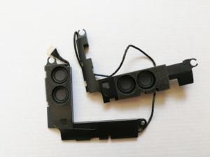 new original for ACER VN7-592 speaker VN7-592G 023.4007N.0001(China)