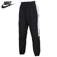 Original New Arrival NIKE M NSW PANT WVN CF CB Men's Pants Sportswear