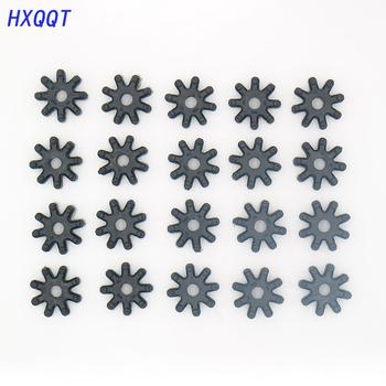Elastyczne sprzęgło 563152K000FFF 20PC dla KIA dla HYUNDAI elastyczne sprzęgło układu kierowniczego tanie i dobre opinie HXQQT KOREA before gear