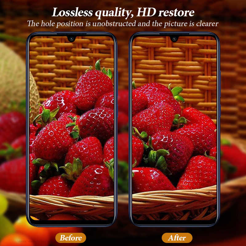 الكاميرا الخلفية عدسة معدات الحماية ل شياو mi mi 9 8 SE mi x 3 mi 9 mi 8 على الأحمر mi K20 7 ملاحظة 7 برو Note7 الخلفية حلقة معدنية حالة غطاء