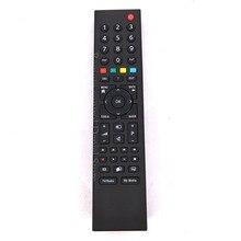 Nieuwe Originele Voor Grundig Tv Afstandsbediening RC3214803/03 TP6187R P1 TP6187R P1 Televisie Fernbedineung