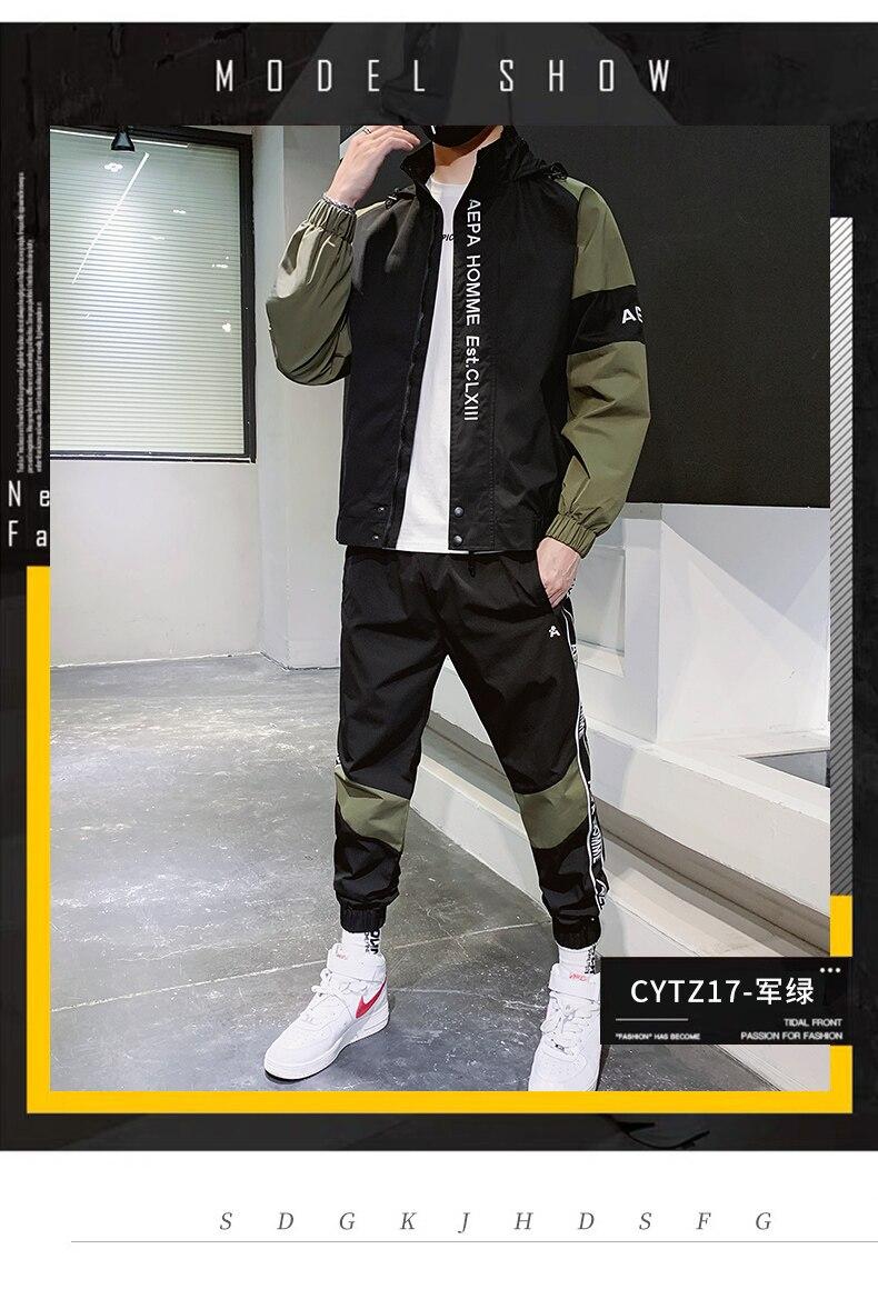 CYTZ17 (7)
