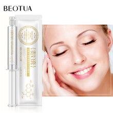 BEOTUA Hyaluronic Acid Shrink Pore Injection Serum Anti-Wrinkle Anti-Aging Facial Essence liquid Moisturizing Whitening Brighten