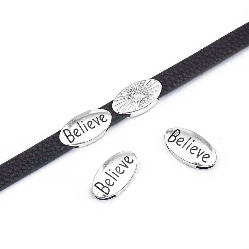 50pcs 2 mm noir en cuir véritable cordon tour de cou//Collier Pour Hommes Femmes 13-32 in