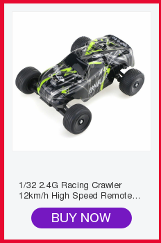 Crawler Discount Sport Military 7