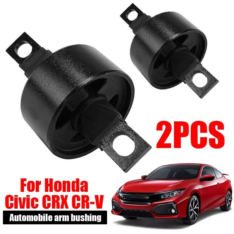New Motor Mount Front Passenger Right Side for Civic RH Hand Honda CR-V Integra