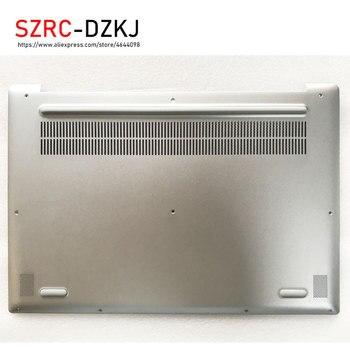 Orig/New For Lenovo 530S-14 530S-14ARR 530S-14IKB Laptop Bottom Case Lower Case Base Cover Cabinet Chasis 5CB0R11875 AM171000330