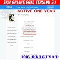Онлайн ZXW Team 3 1 версия схемы цифровой авторизация код Zillion X Рабочая схема логическая плата