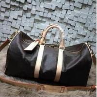 Hot selling !!! 2019 new fashion women handbag high quality KEEPALL bags FREE SHIPPING