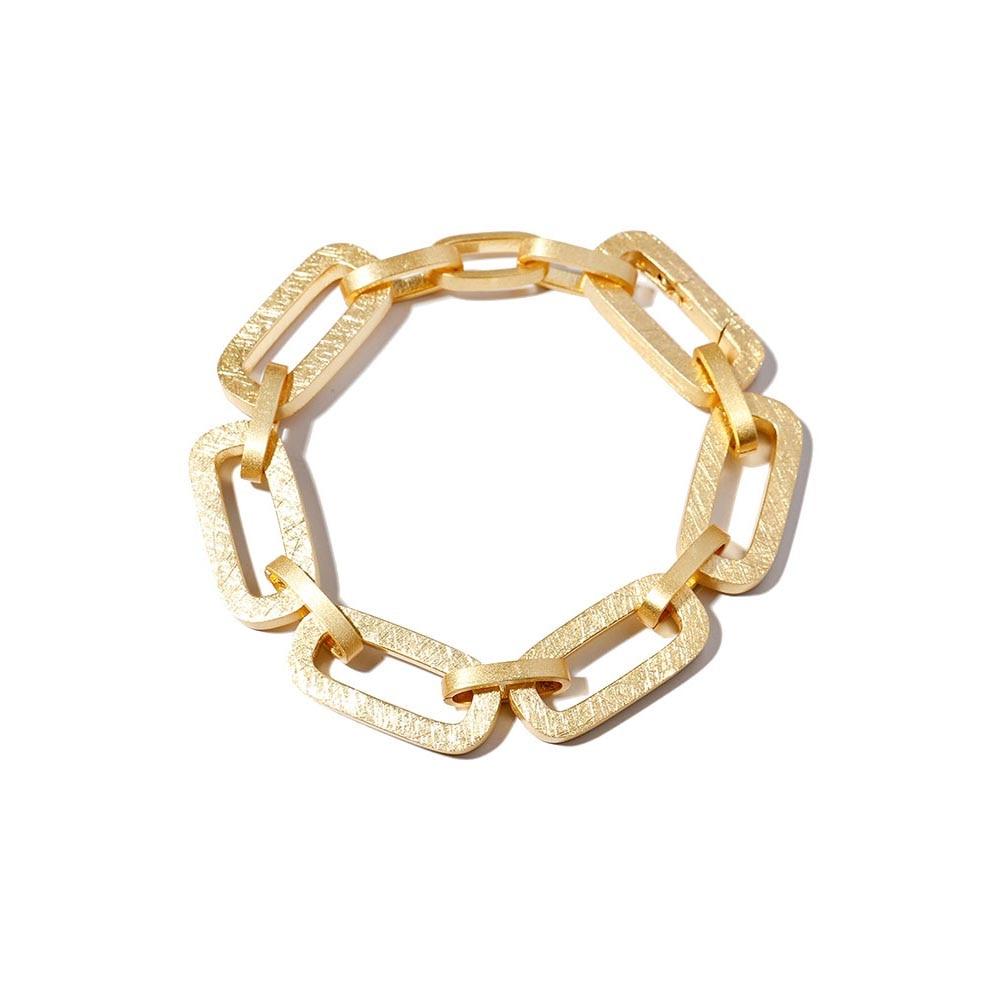 Jewelry Bracelet Exclaim for womens 035MG2579B Jewellery Womens Bracelets Accessories Bijouterie