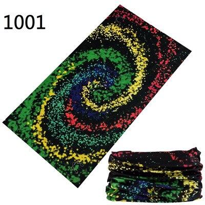 1001 - 副本