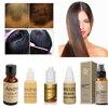 AMEIZII Andrea 20ml estratto di zenzero capelli densi veloce Sunburst crescita dei capelli essenza restauro perdita di capelli siero liquido cura dei capelli olio