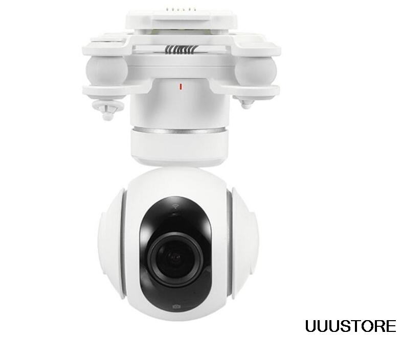 <font><b>Xiaomi</b></font> Mi Drone <font><b>4K</b></font> version RC Quadcopter Spare Parts <font><b>Gimbal</b></font> With <font><b>Camera</b></font> image