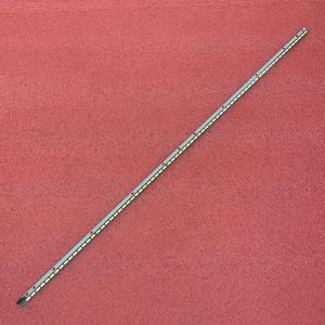 Image 4 - ใหม่LED Backlightสำหรับ5038K/12 KDL 50R550A KDL 50R556A LC500EUD(FF)(F3) 6922L 0083A 6916L1291A