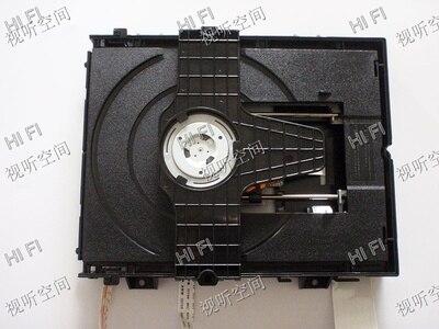 BDP-150 BDP-450 BDP-3110 BDP150 BDP450 BDP3110 SF-BD415 Loader Laser Lens Optical Pick-ups Bloc Optique