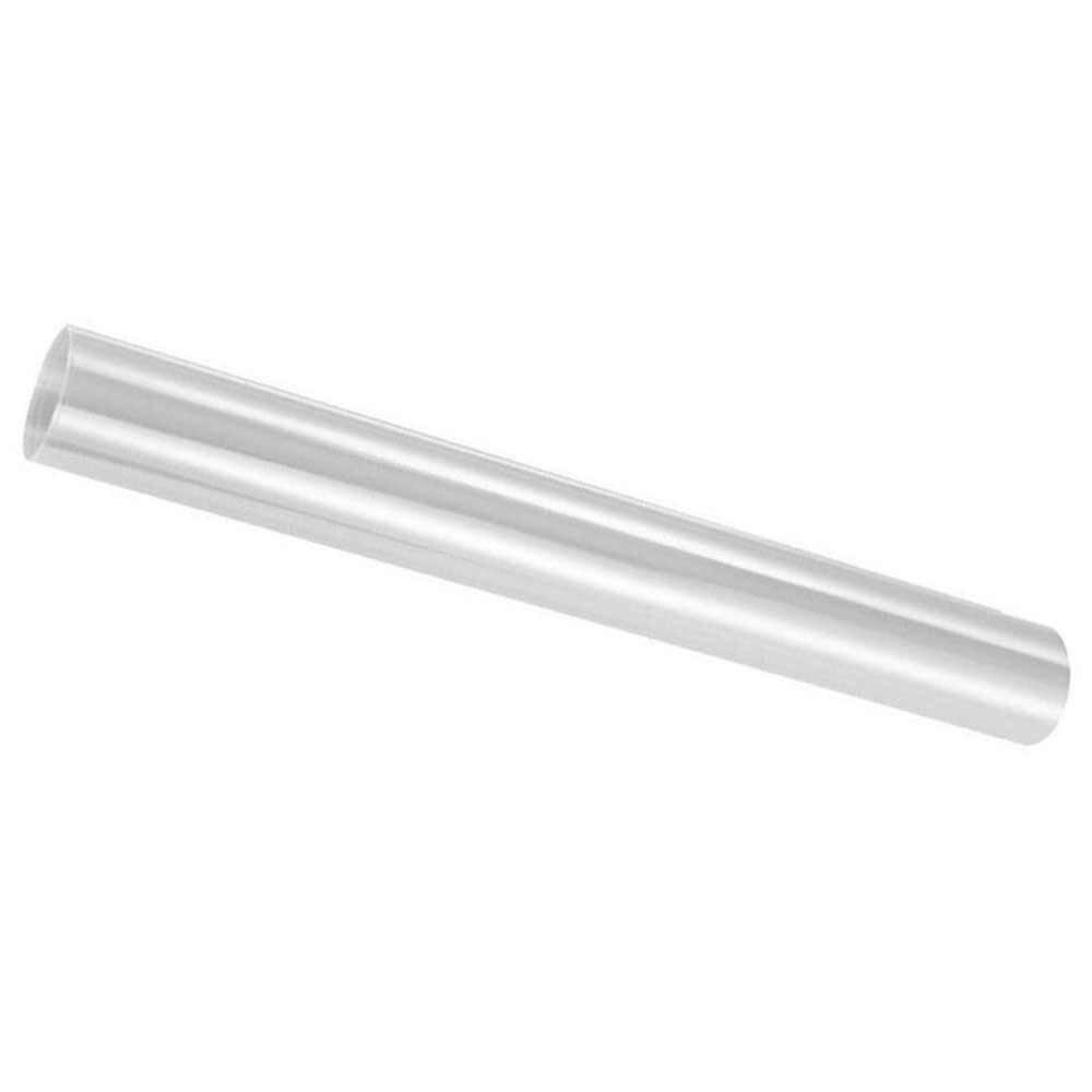 1 rolka 3 warstwy reflektor folia ochronna 60CM naklejki solidne odporna na zarysowania akcesoria zewnętrzne naklejki na samochód
