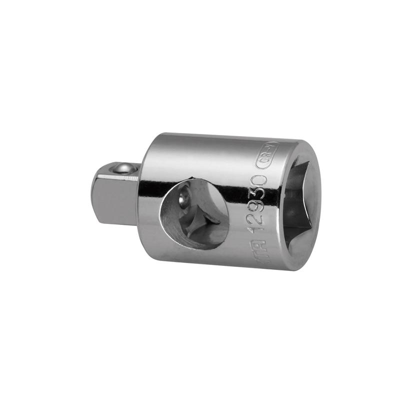 For Knob 3/8 Adapter 1/2 (сквоз. оверст.) 12930 cnv ssop 8 tssop8 dip8 zif adapter support br95010 br95020 br95040