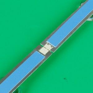 "Image 5 - LED arka ışık şeridi 9 leds LG innotek DRT 3.0 47 ""47LB552U ZA 47LB551V ZC 47LB551U ZC 47LB550V ZA 47LY320C AGF78401001"