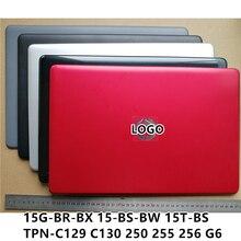 New laptop For HP 15G-BR-BX 15-BS-BW 15T-BS TPN-C129 C130 25