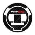 Модные аксессуары для мотоциклов  3D наклейки на бак мотоцикла  наклейки на мотоцикл F800GS для BMW F800GS F800 GS