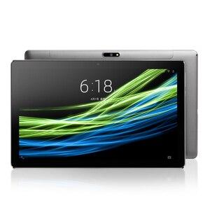 VOYO i8 Pro MTK X27 2.6 Ghz 4