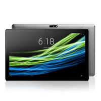VOYO i8 Pro MTK X27 2.6 Ghz 4 GB pamięci RAM 64 GB ROM 8.0 typu C podwójne 4G 11.6 cal telefon tabletki