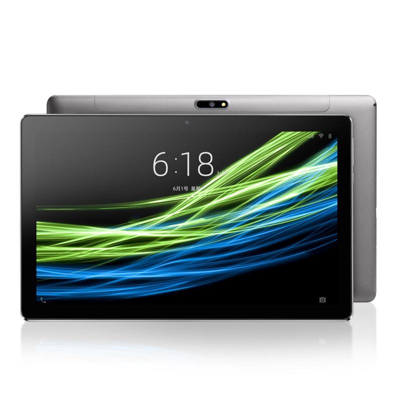 Voyo i8 pro mtk x27 2.6 ghz 4 gb ram 64 gb rom android 8.0 tipo c duplo 4g 11.6 polegada chamada de telefone comprimidos