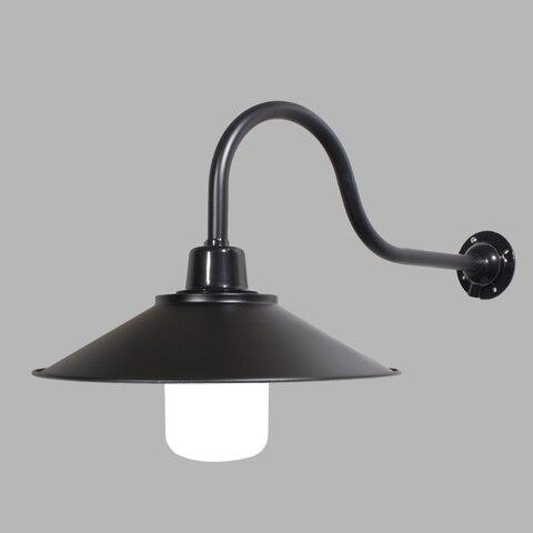 ao ar livre lampada de rua lampada de mineracao a prova d agua luz da