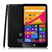 8 zoll i8 pro windows Tablet PC 1GB + 32GB 1280x800 IPS Windows 10 System Z3735G quad Core 32-bit OS HDMI-kompatibel