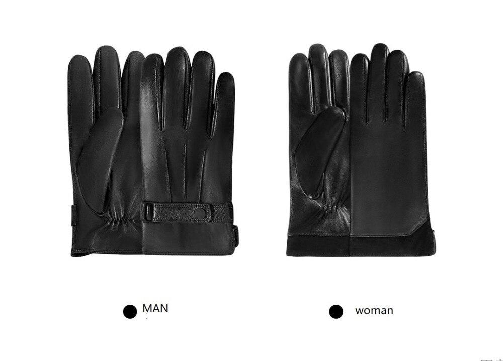 Touchscreen (AllTouch) Manter quente Completa palma toque