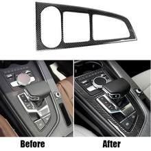 Panel do wnętrza samochodu osłonki na klamki do drzwi tapicerka do BMW serii 3 G20 G28 dekoracja chroń drzwi miska naklejki akcesoria