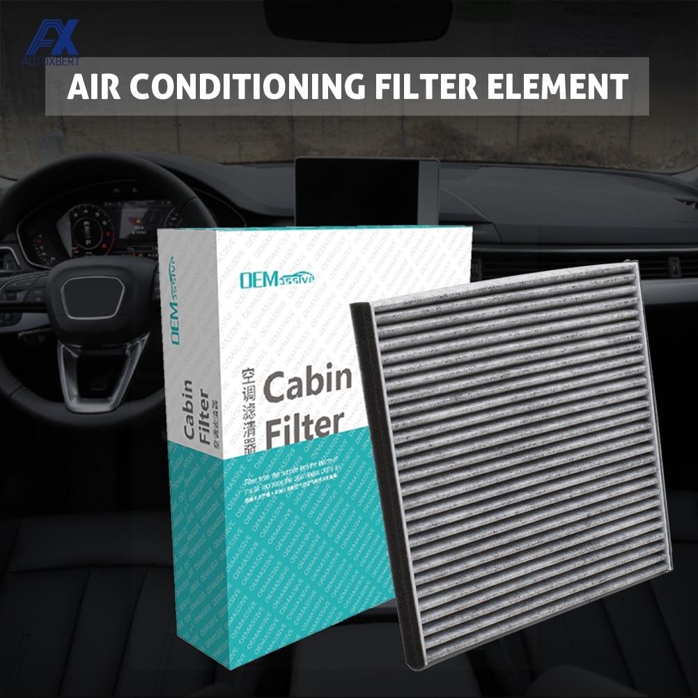 Cabin Air Filter ES330 GX470 RX330 RX350 RX400H Avalon Camry Sienna Solara
