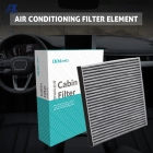 Car Cabin Air Filter...