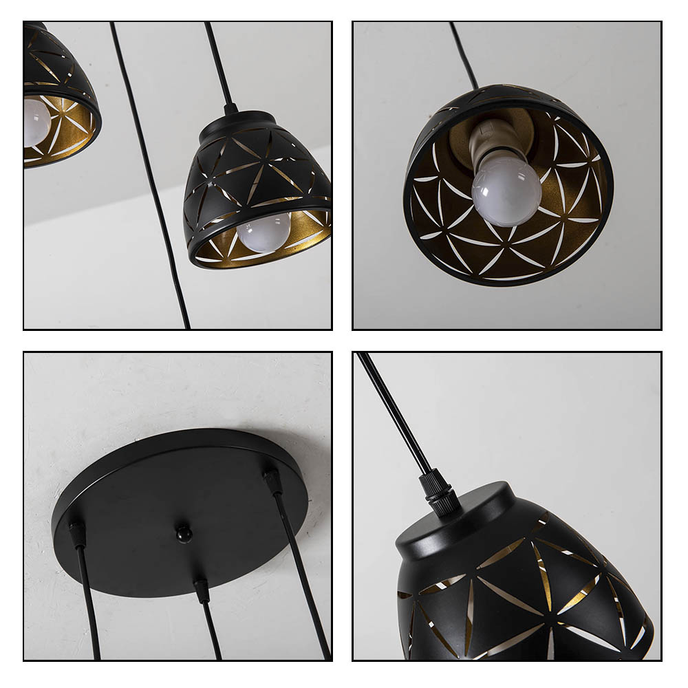 Image 4 - Most Popular Customized Led ceiling light mini covers lamp  Office led ceiling light wholesale decorative indoor home lightingCeiling Lights   -
