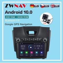 Carplay android 100 экран Автомобильный мультимедийный dvd плеер