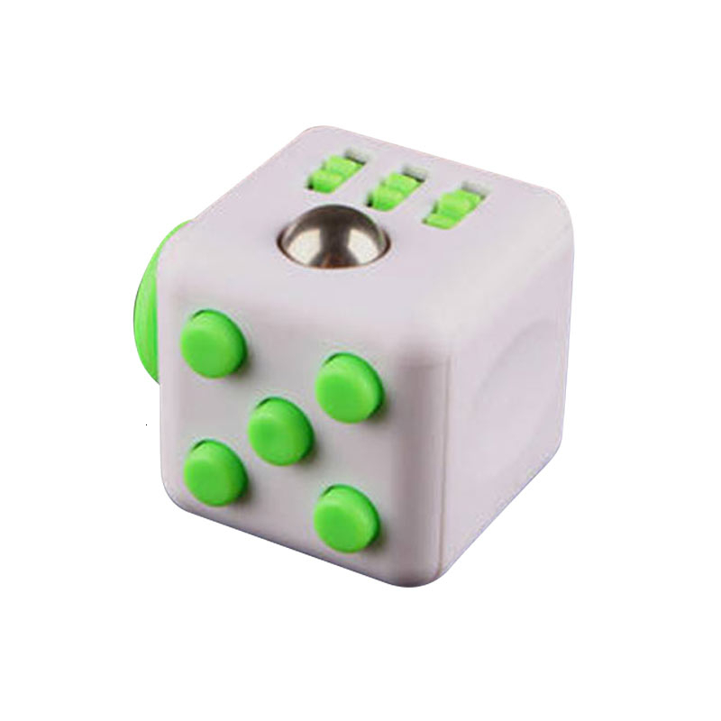 Dice Resist Anxious Irritability Block More Action Disease Decompression Vent Artifact Originality Adult Toys