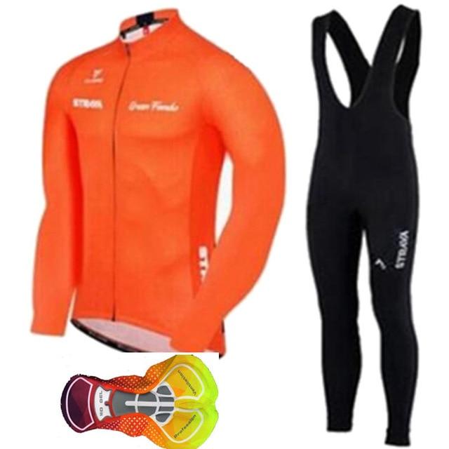 2019-Strava-Men-s-Cycling-Jersey-Long-sleeve-set-MTB-Bike-Clothing-Maillot-Ropa-Ciclismo-Hombre.jpg_640x640 (6)