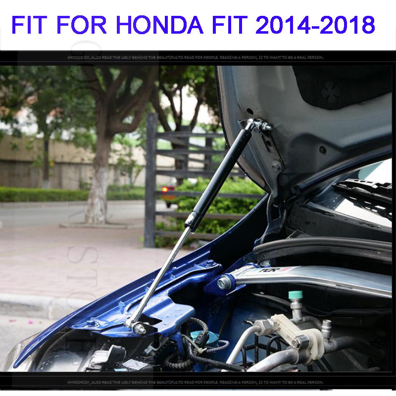 BONNET  HOOD Rubber support  FIT FOR MAZDA 800