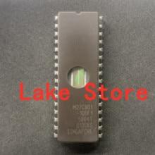 1 unids/lote M27C801-100F1 M27C801 27C801 CDIP