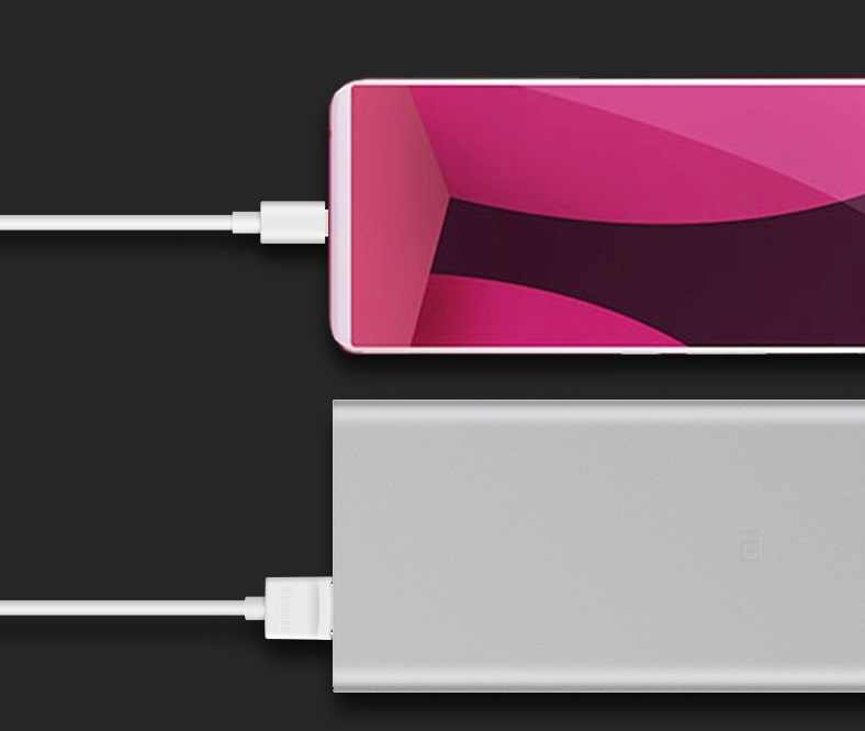 12mm Extra Lange Micro USB Oplaadkabel Android Charger Cord voor Xiaomi Redmi 5 Plus Note 4X LG G4 q7 Doogee X20 X10 X30 S60