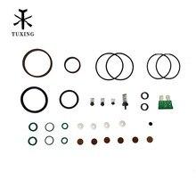 TUXING PCP Luft Kompressor TXET061 TXET062 O-ringe 1set