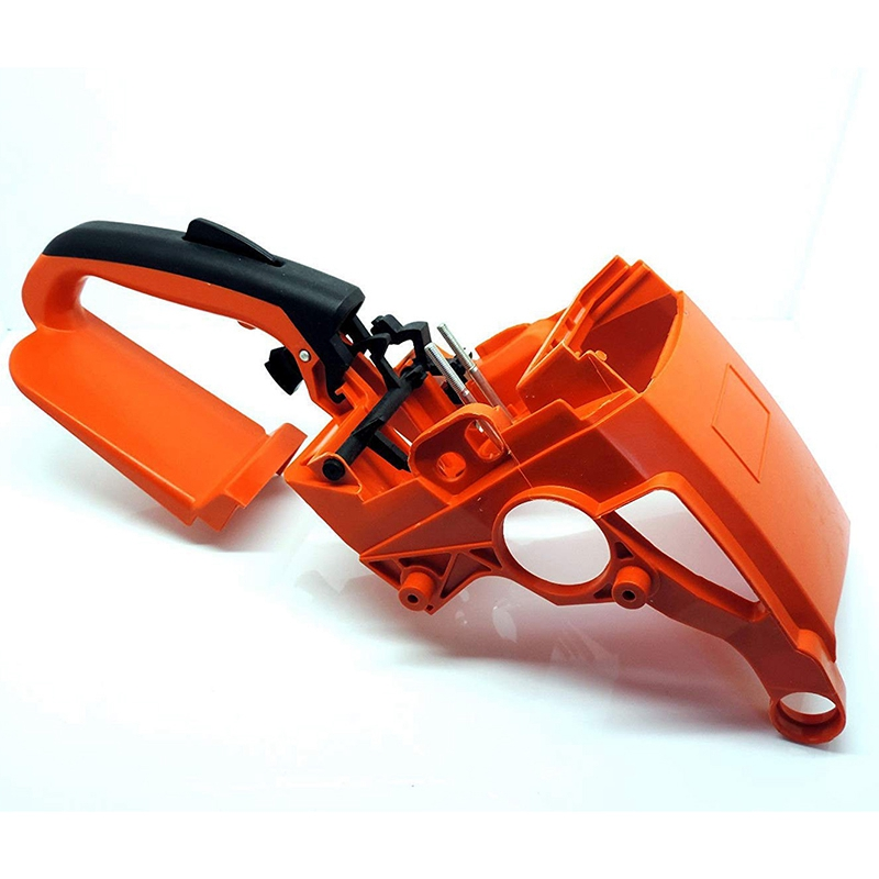 Tools : Handle Cover for STIHL Chainsaw Parts 029 034 036 039 MS290 MS310 MS390 New 1127 790 1001-Rear Handle with Air Filter Cover Asse