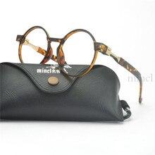 MINCL/ переходное солнце фотохромные очки для чтения мужские и женские круглые леопардовые дальнозоркости диоптрия модные очки UV400 NX