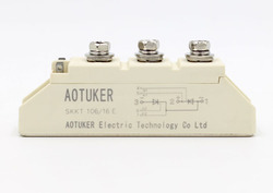 AOTUKER SCR Module SKKT106 / 16E